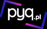 pyq.pl